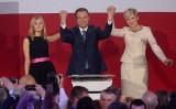 Wybory prezydenckie 2015 - druga tura. Wybory na żywo w kraju i w Lubuskiem (wyniki, frekwencja)