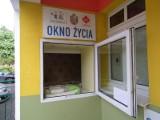 Poznań: Okno Życia otwarto 10 lat temu. Uratowało sześcioro dzieci