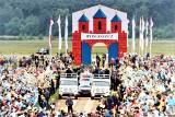 Wyjątkowe zdjęcia z pielgrzymek Jana Pawła II do Polski. 43. rocznica wyboru Karola Wojtyły na papieża - 16.10.2021