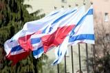 Oświadczenie MSZ: Ambasador RP w Izraelu do odwołania pozostanie w kraju