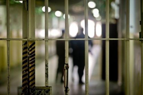 Sprawcy zostali tymczasowo aresztowani na okres trzech miesięcy.