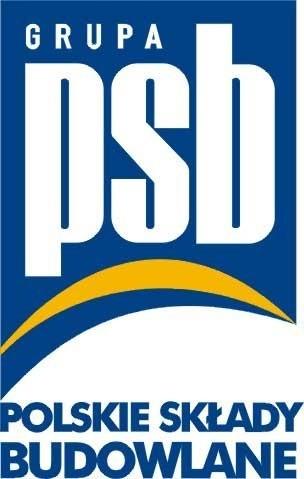 Grupa PSB powiększyła sieć sklepów PSB-Mrówka o tzry kolejne placówki.