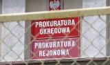 Matka zmarłego we Włocławku Oliwiera usłyszała w prokuraturze zarzuty