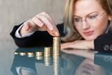 Mały ZUS plus 2020. Mikroprzedsiębiorcy będą mogli skorzystać z ulgi od stycznia