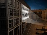 Noc muzeów w Bytomiu 20 maja