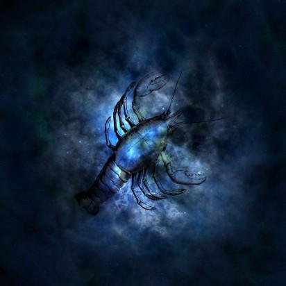 b4f225bcf9 HOROSKOP MIESIĘCZNY MAJ 2019  Wszystkie znaki zodiaku. Tak wygląda ...