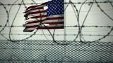 USA: Samuel Little przyznaje się do 93 zbrodni. To czyni go największym mordercą w Ameryce.(Wideo)