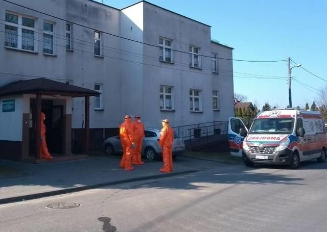 Mija rok od masowych zakażeń koronawirusem w DPS-ach w powiecie lublinieckim. Co dzieje się tam teraz?