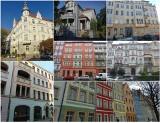 Miasto wyprzedaje mieszkania. Można znaleźć perełki w centrum Wrocławia [ZDJĘCIA, CENY, ADRESY]