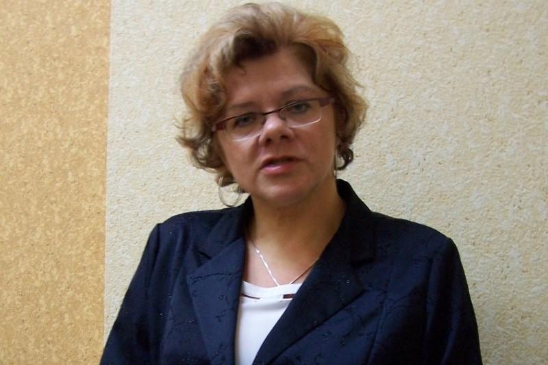 Renata Jażdż-Zaleska