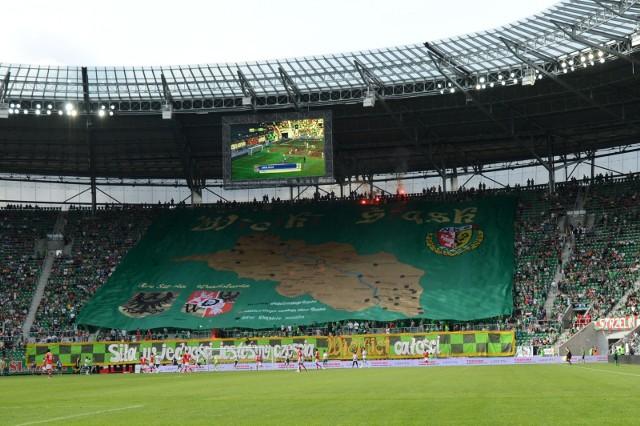 Organizatorzy turnieju piłkarskiego Polish Masters i koncertu zespołu Queen nie oszukali magistratu - twierdzi sąd.