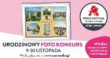 Białystok sprzed lat – zgłoś zdjęcie do konkursu i wygraj fotograficzną nagrodę