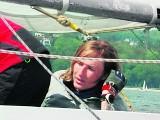 Czy Patryk Palczyński mógł popełnić samobójstwo? Dziesięć lat po tajemniczej śmierci żeglarza mnożą się pytania i wątpliwości