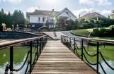Najdroższe domy w Wielkopolsce na sprzedaż. TOP 10 luksusowych willi na rynku wtórnym. Zobacz zdjęcia i ceny