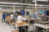 Lacroix Electronics Kwidzyn kusi pracowników bonusami. Jakie dodatki otrzymują pracownicy? [ZDJĘCIA]