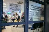 Coraz więcej cudzoziemców pracuje w Polsce legalnie