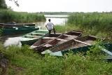 Gmina Zabór. Czy przy jeziorze Liwno powstanie duże osiedle?  Jak jest przyszłość tego miejsca?
