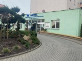 Kliniczne Centrum Ginekologii, Położnictwa i Neonatologii w Opolu ogranicza dostępność. Będą przyjmowane tylko najcięższe przypadki