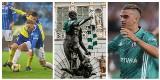 Które kluby ekstraklasy zarobiły najwięcej, a które straciły w roku 2019? Raport Deloitte'a [GALERIA]