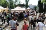 Festiwal piwa na Politechnice Łódzkiej [zobacz zdjęcia]