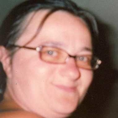 Małgorzata Horodyska zaginęła 28 października.