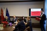 Władze Gdańska przedstawiły założenia budżetu na przyszły rok. Jutro na sesji pochylą się nad nim miejscy radni