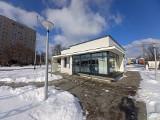 Nowy dworzec autobusowy w Pabianicach! ZDJĘCIA