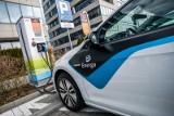 Kupiona od prawnika firma otworzy wypożyczalnię aut elektrycznych w Krakowie?