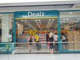 Otwarcie sklepu Dealz w Galerii Jurowiecka. To pierwszy sklep sieci w Białymstoku. Na chętnych czekają promocje [ZDJĘCIA]