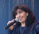 Eleni wystąpi w Opolu