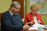 Dobczyce. Seniorzy zyskali na partnerstwie miasta z zagranicznymi miejscowościami