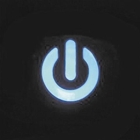 Wychodząc z domu, pamiętajmy, by wyłączyć urządzenia z trybu czuwania. (fot. archiwum)