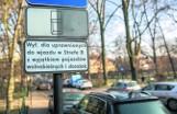 Kraków. Strefa ograniczonego ruchu szeroko otwarta? Kamery mają przypilnować wjazdu na jej obszar