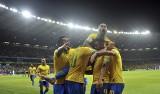 Brazylia - Argentyna 2:0. Gospodarze w finale! (WYNIK, RELACJA, SKRÓT MECZU, BRAMKI, GOLE, VIDEO, półfinał Copa America 2019, środa 3.07)
