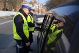 Akcja policji w całej Polsce. Nawet 500 zł mandatu! Co tym razem sprawdza policja?
