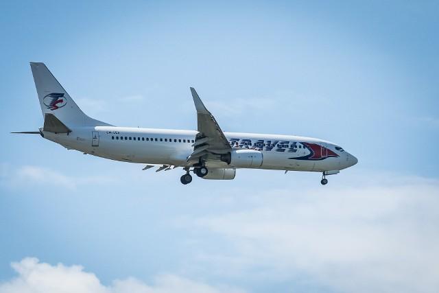 Sezon czarterowy w Bydgoszczy otworzy 30 maja lot na grecka wyspę Korfu.