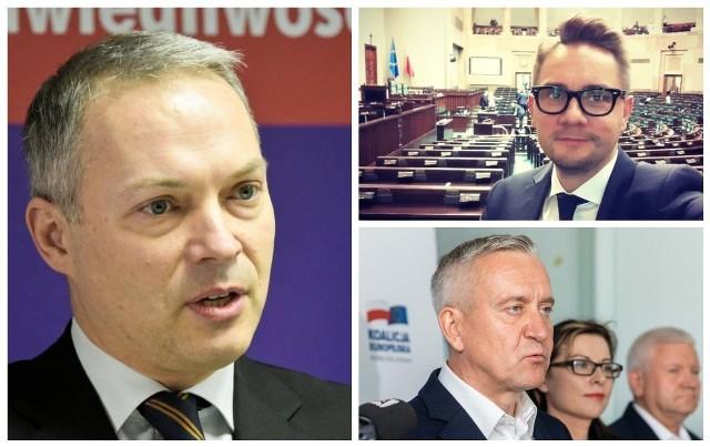 Podlascy politycy komentują wyrok TK w sprawie aborcji. Wieczorem w Białymstoku protest przeciwko zaostrzeniu ustawy