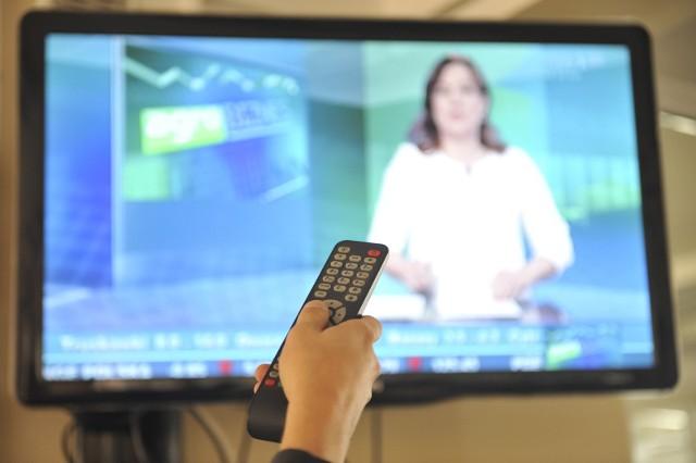 Abonament RTV -jakie kary grożą za niepłacenie? Do domu może przyjść komornik!