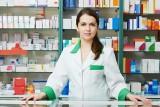 Po leki do apteki wystarczy mieć specjalny kod. Od 1 stycznia lekarz nie musi już wystawiać tradycyjnej recepty
