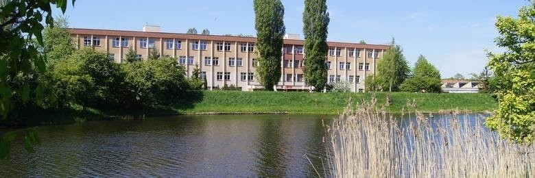 Technikum nr 12 Gdańsk znalazło się na 10. miejscu w TOP 10...