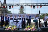 Święto Województwa Opolskiego 2019. Opolanie dobrze bawią się w Mosznej [ZDJĘCIA]