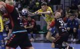 Liga Mistrzów piłkarzy ręcznych. Łomża Vive Kielce gra w Skopje z Vardarem [GDZIE OBEJRZEĆ, RELACJA LIVE]