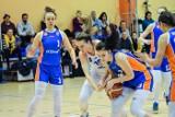 MUKS i Enea AZS Poznań od wielu lat są czołowymi klubami w Polsce w młodzieżowej koszykówce. Na czym polega poznański fenomen szkolenia?