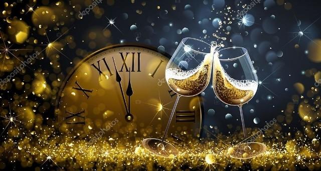 Nowy Rok jest dla wielu osób okazją do wprowadzenia zmian w życiu. Noworoczne postanowienia to piękna tradycja, tym bardziej, że można ją powtarzać co roku. Zapytaliśmy znanych starachowiczan, co postanowili zmienić w swoim życiu w 2021 roku.Zobaczcie na kolejnych slajdach>>>