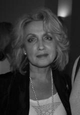 Nie żyje Elżbieta Słoboda. Zmarła polska aktorka Elżbieta Słoboda. Miała 59 lat. Zmarła znana serialowa aktorka