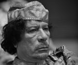 Libia. Muammar Kadafi nie żyje