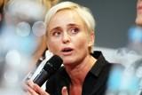 Kinga Preis - polska aktorka z włoskim temperamentem