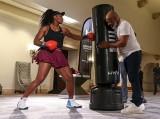 Tyson znowu zawalczy z Holyfieldem? Legendy boksu wracają na ring