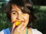 Tajemnica diety 5:2 - czy naprawdę pozwala schudnąć?