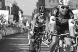 Tragiczny wypadek na trasie Tour de Pologne. Nie żyje kolarz Lotto-Soudal Bjorg Lambrecht